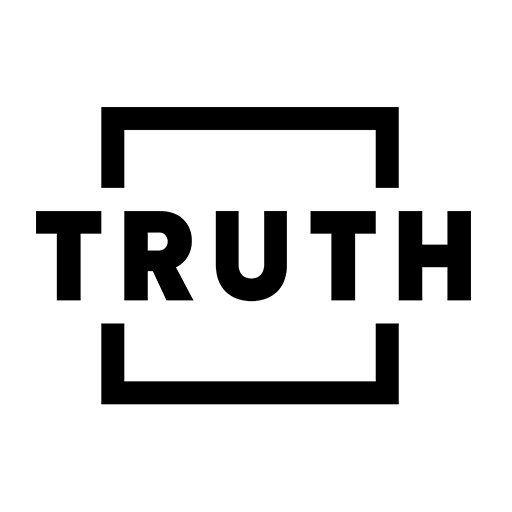 Truth Music Group